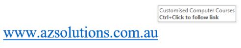 customised hyperlink.png