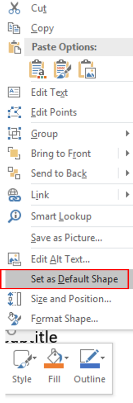 set-as-default-shape-Microsoft-PowerPoint-Sydney.png