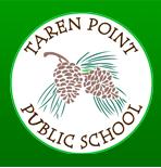 round-school-logo