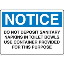 sanitary napkins.png