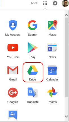 google apps.png