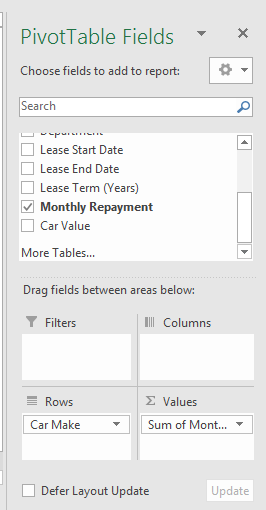 pivot-table-fields