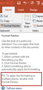 Format-Painter-In-Microsoft-Excel-Sydney